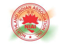 Northland Indian Association